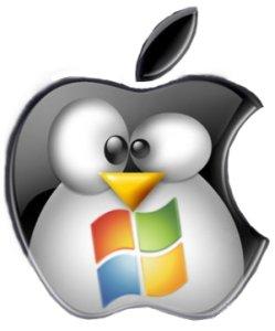 kelebihan windows linux